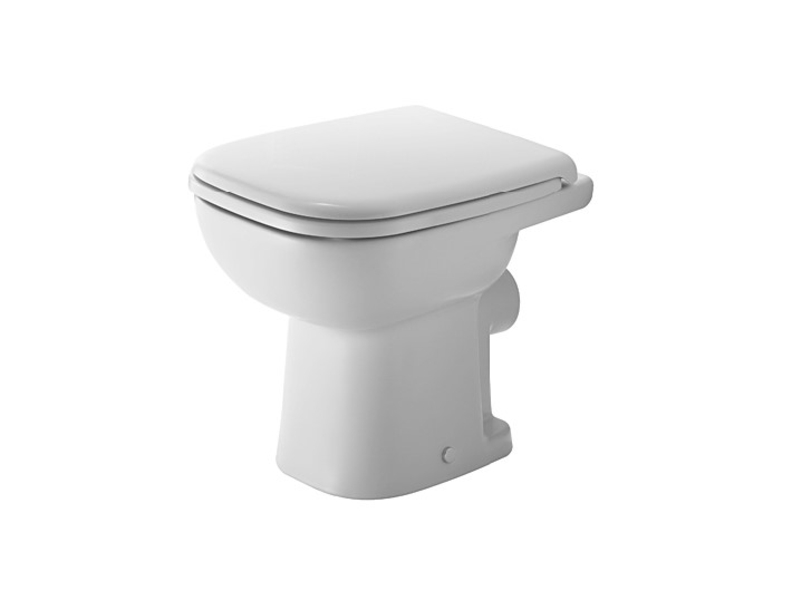 toilettenbecken steffen h nniger leipziger innungsfachbetrieb f r gas wasser sanit r. Black Bedroom Furniture Sets. Home Design Ideas